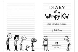 diary-of-a-wimpy-kid_H