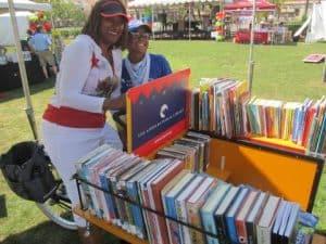 img_0100_hjm_w_book_cart