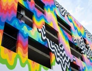 jen-stark-drip-color-platform-building-culver-city-california-designboom-01