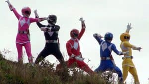 Mighty-Morphin-Power-Rangers-1