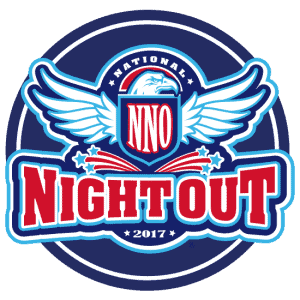 Tonight's the Night – National Night Out