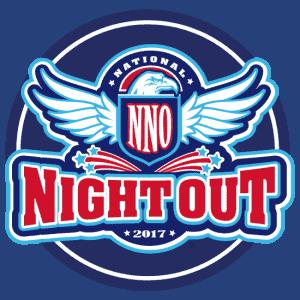 NNO-2017-logo
