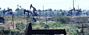 Inglewood_oil-field