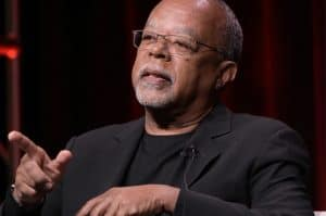 """Henry Louis Gates Jr. participates in the """"Black America Since MLK: And Still I Rise"""" panel during the PBS Television Critics Association summer press tour on Friday, July 29, 2016, in Beverly Hills, Calif. (Photo by Richard Shotwell/Invision/AP)"""