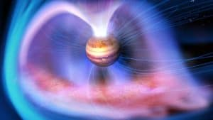 image_3725f-Jupiters-X-Ray-Aurora