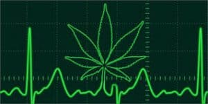 Council Notes – Marijuana Regulations Get Specific But Not Final