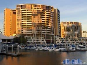 los-angeles-marina-city-club