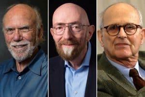 2017-nobel-prize-physics-winners