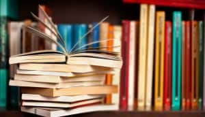 Get Ready for December @ Julian Dixon Culver City Library
