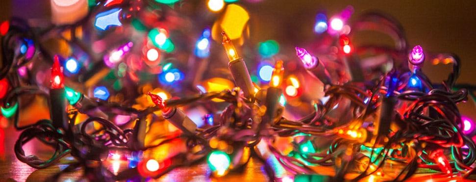 Downtown Tree Lighting – Rescheduled