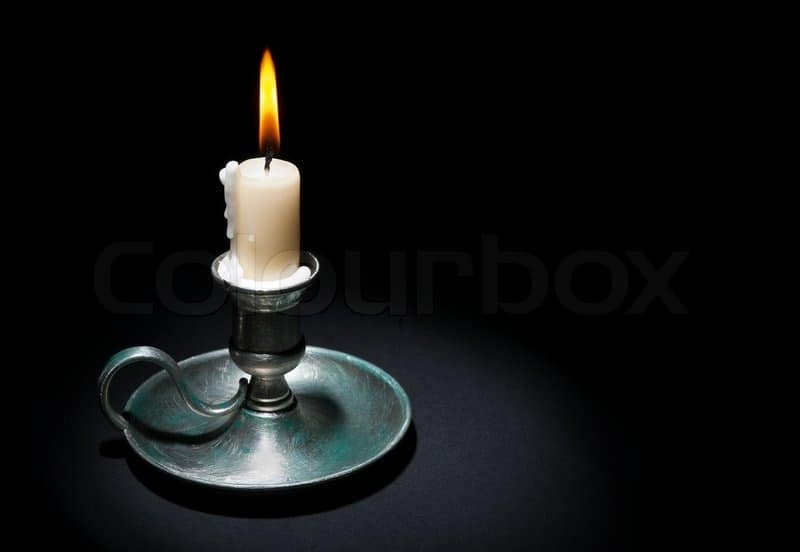 6381009-lighted-candle