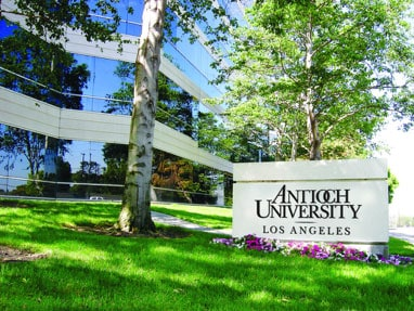 Antioch-University-Los-Angeles