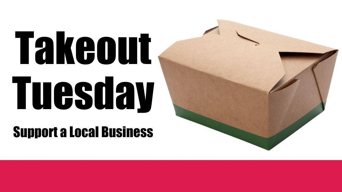 Copy-of-takeout-tuesday-email-red