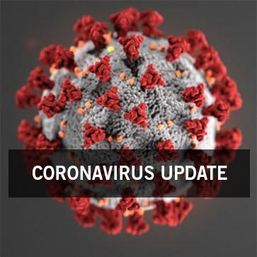 Coronavirus-363