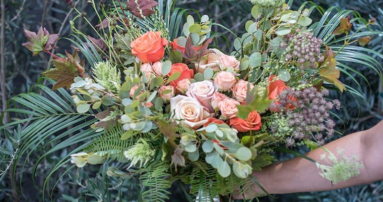Floral-Bouquet-Workshop-with-Alison-Whiteman