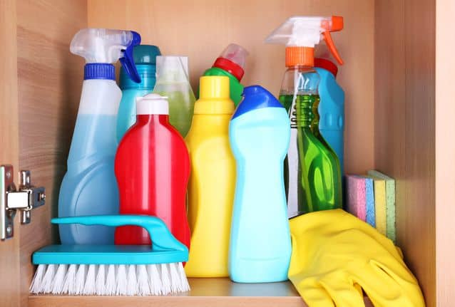 cleaning-products.jpg.638x0_q80_crop-smart