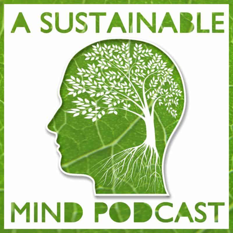 ASM_Podcast_Logo_FINAL091015_-1450×1450