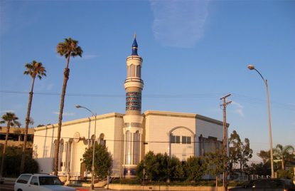 Outside-Pictures-Mosque-4-e1557689445510