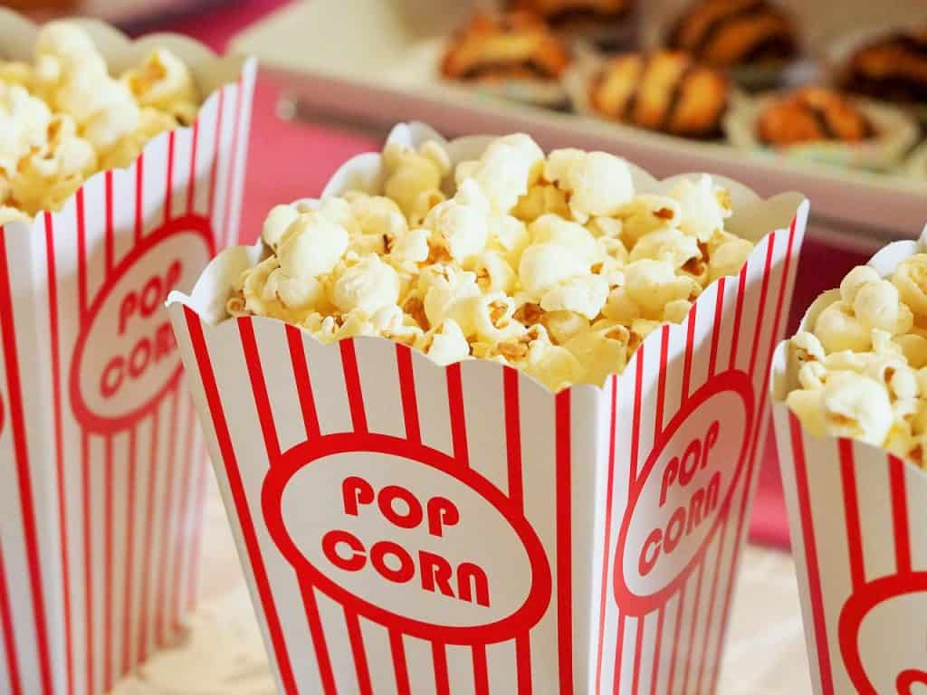 popcorn-1024×768