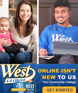 WLAC - Online isn't new to us