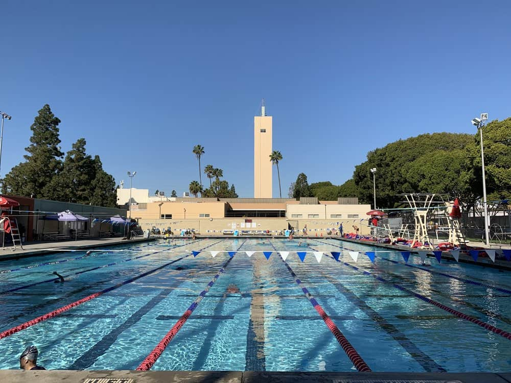 culver-city-plunge-swim-in-paradise
