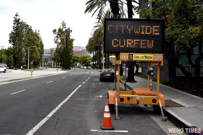 curfew-1-696×464