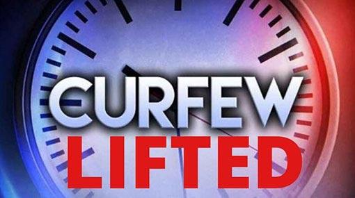 curfew-lifted