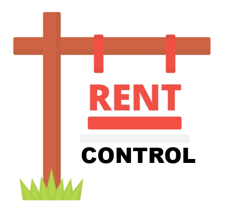 2-9-18 rent control