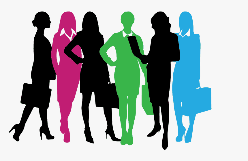 64-647274_silhouette-women-in-business-hd-png-download