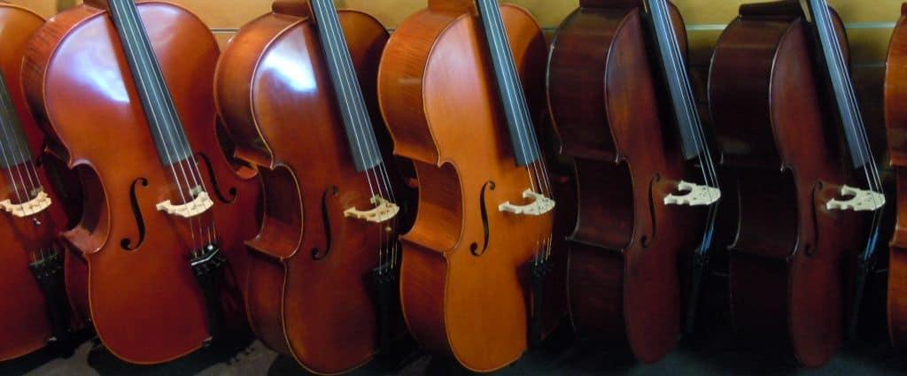 cropped_cello
