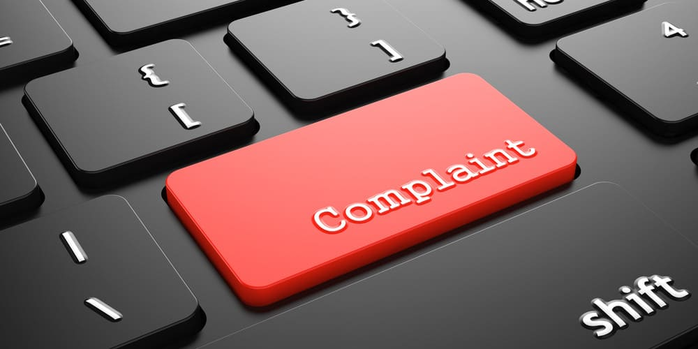 img-record-complaints