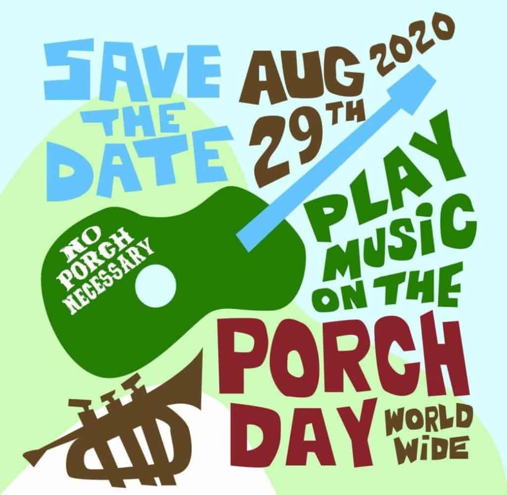 LEAD-CroppedPlay-Music-Porch-Official-Poster-2020-1024×1000