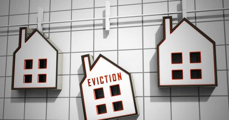 Eviction-notice-2-764×399