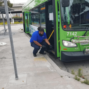 cc-bus-being-cleaned_crop