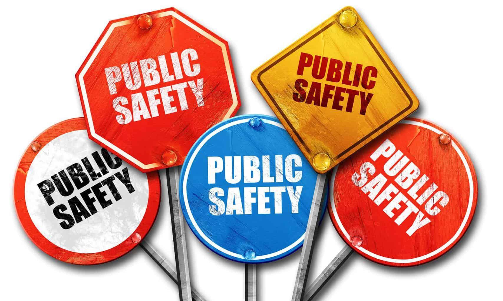 safety-blog