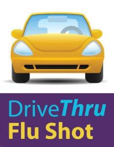 Drive-Thru-Flu-Shot-Blog-232×300-232×300