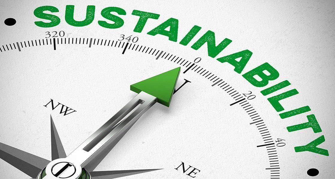 sustainability-1c50591b