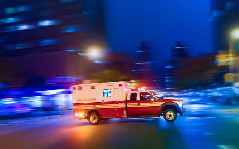 City-Ambulance-800×500