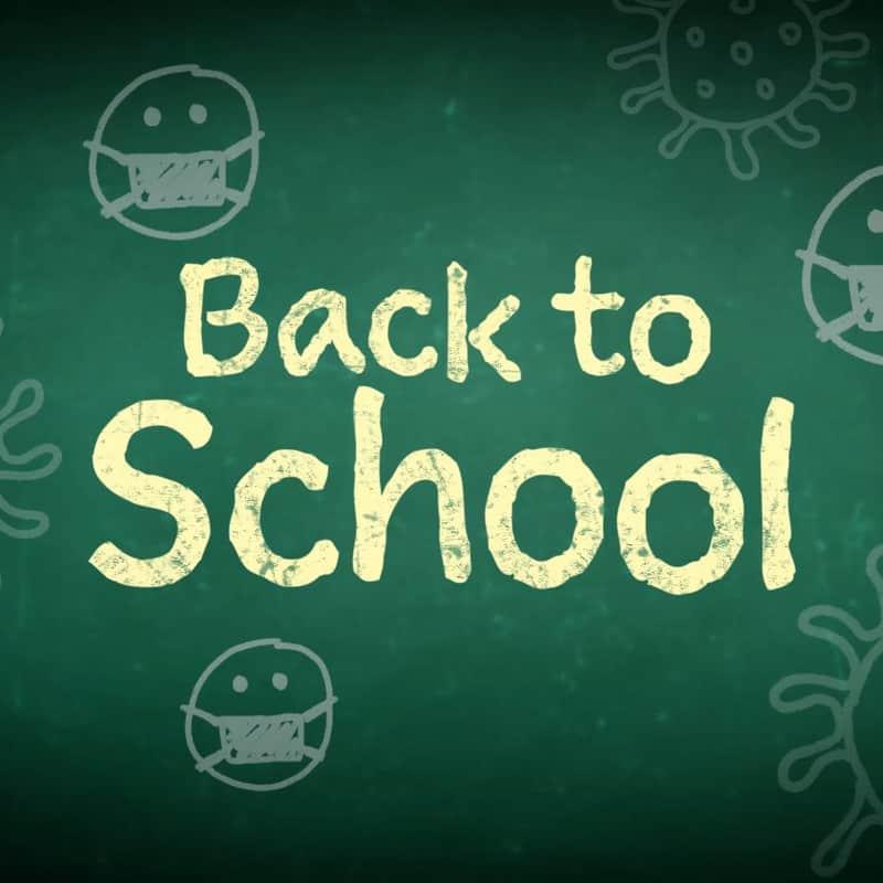 f9e2fb9e-2715-4fe4-8aa8-9613063b1df3-large1x1_CGS_School_Covid_Back_to_School_IC
