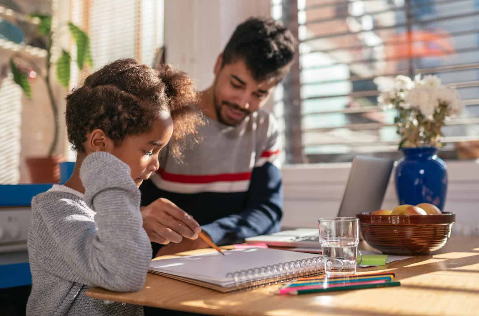 How_Parents_Can_Support_Children_with_Special_Needs_During_Distance_Learning