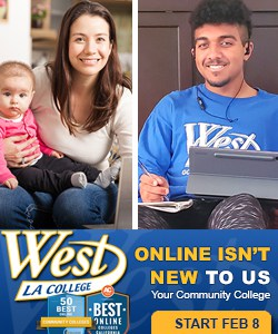 WLAC Online Isn't New To Us