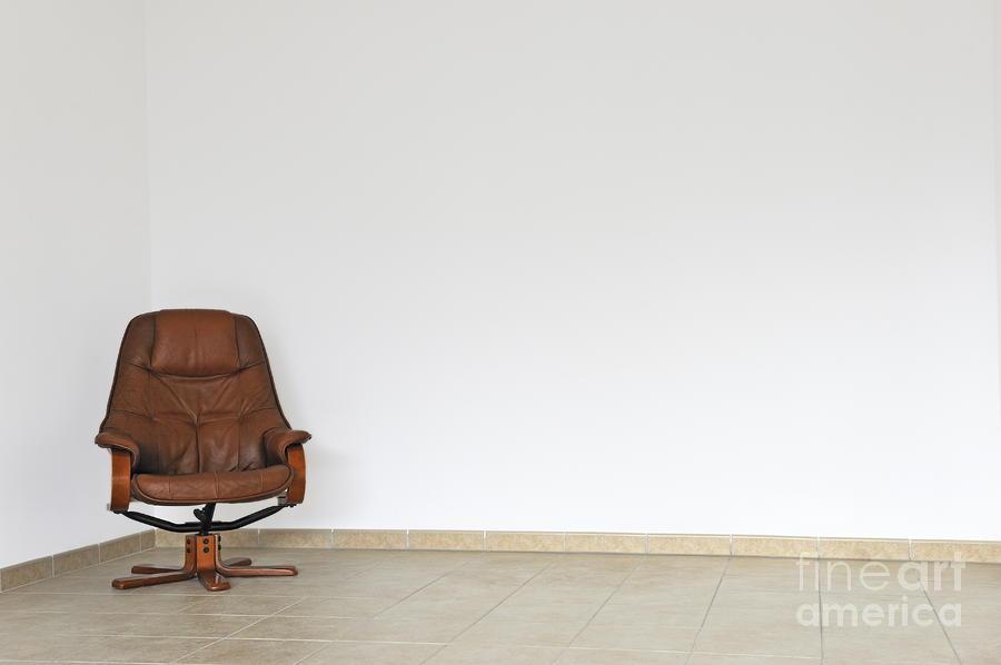 empty-office-chair-in-empty-room-sami-sarkis