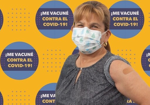 vaccine-maria_crop