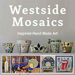 Westside Mosaics