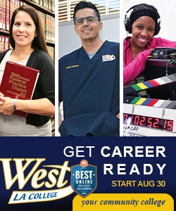 WLAC Get Career Ready